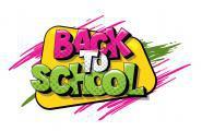 Back to School: Elementary Agenda